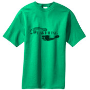EARTHLING Men's T-Shirt
